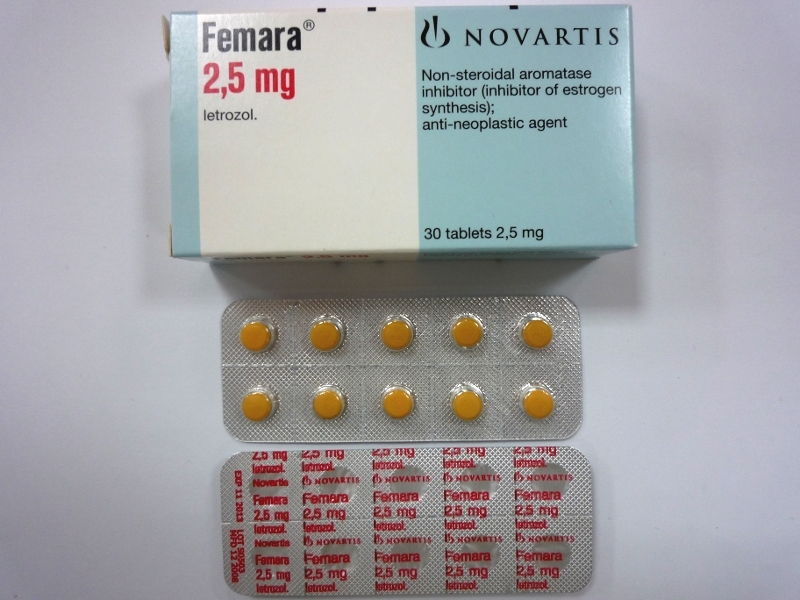 buy diflucan 150mg