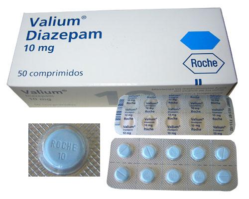 Xanax compresse 1 mg prezzo