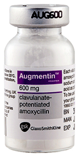 Buy ivermectin for humans au
