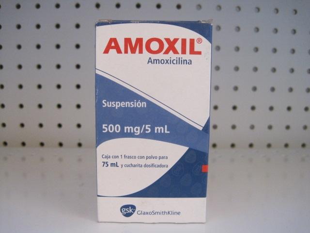 benzac ac acne treatment gel 5 50g