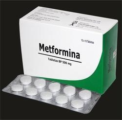 Medicamentos Esenciales y sus Alternativos en de Marca by ...