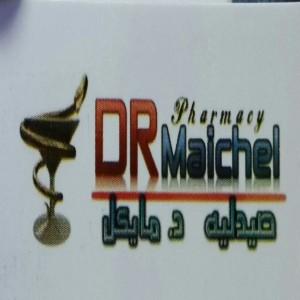 Dr Maichel Pharmacy