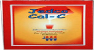 Jedcocal-C