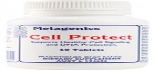 Cell Protect 115mg