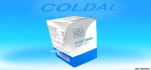 Neo-Coldal 150mg