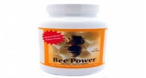 Bee Power 600mg