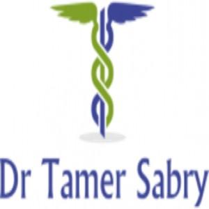 Dr Tamer Sabry Pharmacy