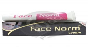Face Norm 50 gm