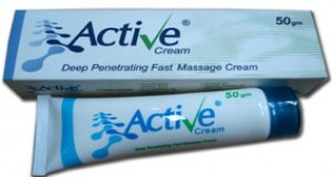 Activelle 2mg