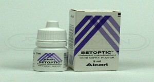 digoxin 0.5mg melatonin