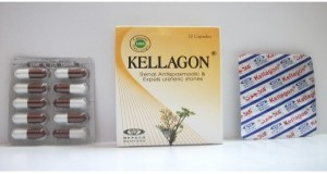 Kellagon 180mg