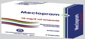 ميكلوبرام 10mg