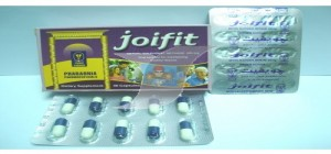 Joifit 1000mg