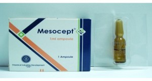 Mesocept 50mg