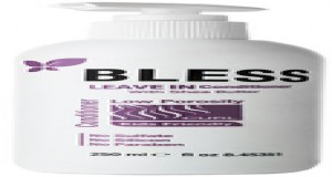 bless leave-in conditioner 250ml