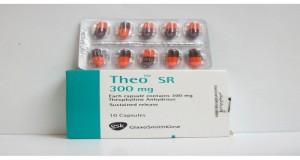 para que sirve el cephalexin de 500 mg