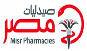 Misr Pharmacy
