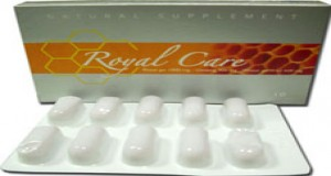 Royal Care 1000mg