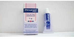 Dexaron-Plus 6000i