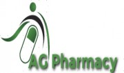 AG Pharmacy