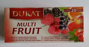 Multi-Fruit 366%