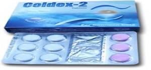 كولديكس-2