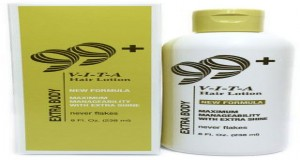 Vita Hair Lotion