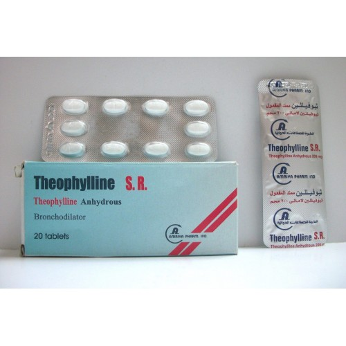 nexium esomeprazole 40 mg side effects